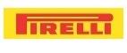 pirelli_nl.jpg